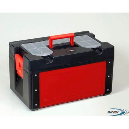 "Ящик для инструмента PORT-BAG CM.01 18"" Combo Tool Chest"